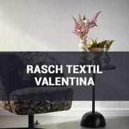 Обои Rasch Textil Valentina фото
