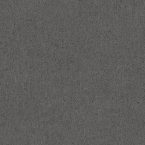 Обои Ugepa Onyx M356-19 фото