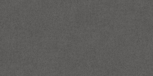 Обои Ugepa Onyx M356-89D фото