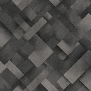 Обои Ugepa Onyx M358-89D фото