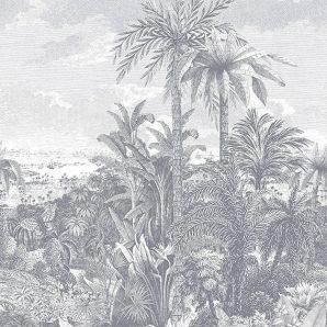 Панно 1838 Wallcoverings Murals 1906-133-02 фото