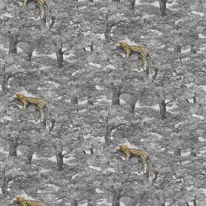 Панно Borastapeter Wild Animals 1192 фото