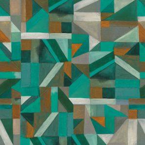 Панно Khroma Wall Designs II DG2LYR1032 фото