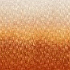 Панно Khroma Wall Designs II DG2SHA105 фото