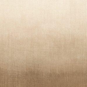 Панно Khroma Wall Designs II DG2SHA106 фото