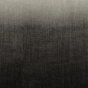 Панно Khroma Wall Designs II DG2SHA107 фото