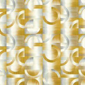 Панно Khroma Wall Designs II DGPRI1033 фото