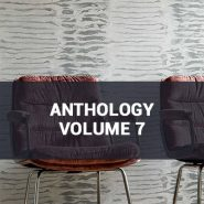 Обои Anthology Volume 7 фото