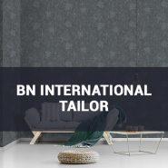 Обои BN International Tailor фото