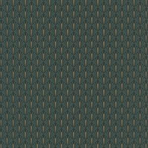 Обои Casamance Delta 73920436 фото