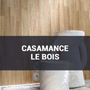 Обои Casamance Le Bois фото