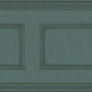 Обои Cole & Son Historic Royal Palaces Great Masters 118-14032 фото