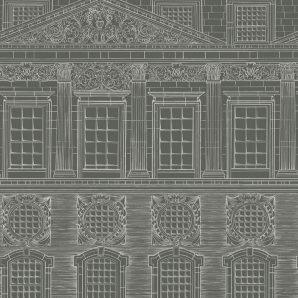 Обои Cole & Son Historic Royal Palaces Great Masters 118-15034 фото