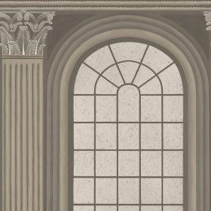 Обои Cole & Son Historic Royal Palaces Great Masters 118-3005 фото