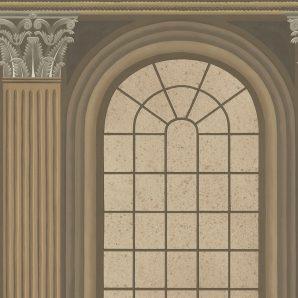 Обои Cole & Son Historic Royal Palaces Great Masters 118-3006 фото