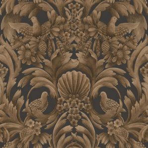 Обои Cole & Son Historic Royal Palaces Great Masters 118-9018 фото