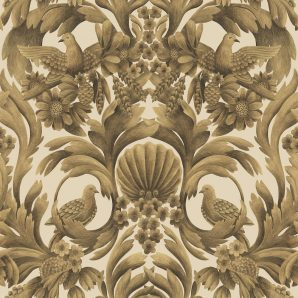 Обои Cole & Son Historic Royal Palaces Great Masters 118-9019 фото
