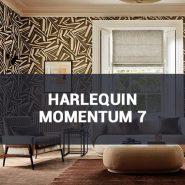 Обои Harlequin Momentum 7 фото