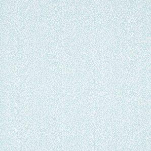 Обои Thibaut Biscayne T5776 фото
