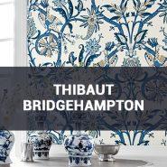 Обои Thibaut Bridgehampton каталог