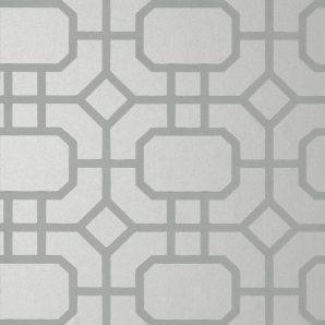Обои Thibaut Geometric Resource 2 T11001 фото