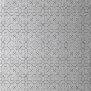 Обои Thibaut Geometric Resource 2 T11024 фото