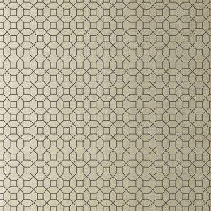 Обои Thibaut Geometric Resource 2 T11025 фото