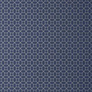 Обои Thibaut Geometric Resource 2 T11027 фото