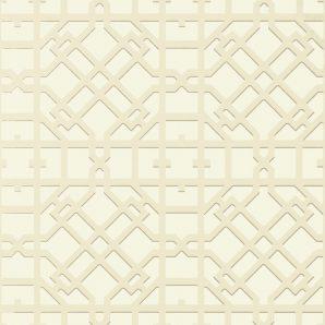 Обои Thibaut Geometric Resource 2 T11029 фото