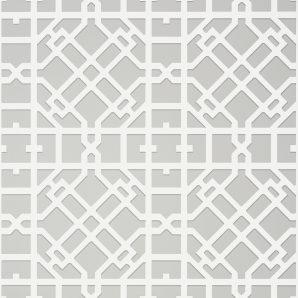 Обои Thibaut Geometric Resource 2 T11030 фото