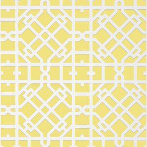 Обои Thibaut Geometric Resource 2 T11031 фото