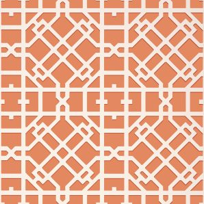 Обои Thibaut Geometric Resource 2 T11034 фото