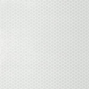 Обои Thibaut Geometric Resource 2 T11054 фото