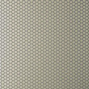 Обои Thibaut Geometric Resource 2 T11057 фото