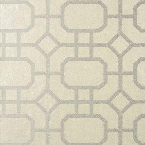 Обои Thibaut Geometric Resource 2 T11071 фото