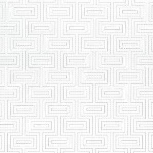 Обои Thibaut Graphic Resource T35157 фото