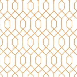 Обои Thibaut Graphic Resource T35200 фото
