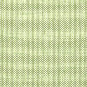 Обои Thibaut Grasscloth Resource 4 T72820 фото