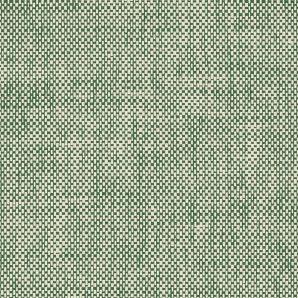 Обои Thibaut Grasscloth Resource 4 T72821 фото