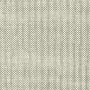 Обои Thibaut Grasscloth Resource 4 T72822 фото
