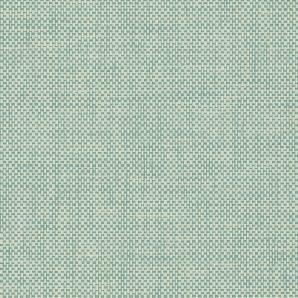 Обои Thibaut Grasscloth Resource 4 T72823 фото