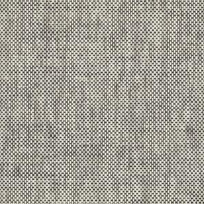 Обои Thibaut Grasscloth Resource 4 T72824 фото