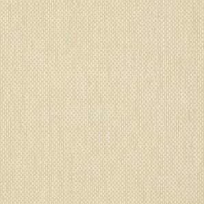 Обои Thibaut Grasscloth Resource 4 T72825 фото