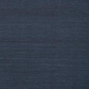 Обои Thibaut Grasscloth Resource 4 T72827 фото