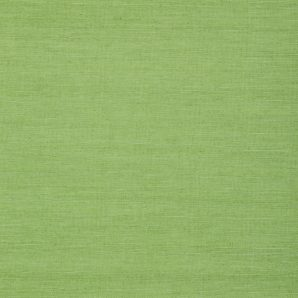 Обои Thibaut Grasscloth Resource 4 T72832 фото