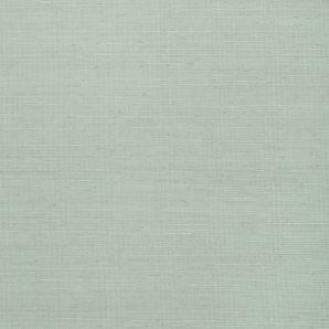 Обои Thibaut Grasscloth Resource 4 T72834 фото