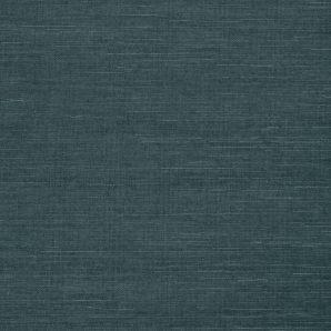 Обои Thibaut Grasscloth Resource 4 T72835 фото