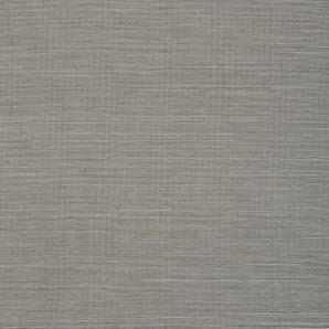 Обои Thibaut Grasscloth Resource 4 T72838 фото