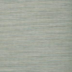 Обои Thibaut Grasscloth Resource 4 T72843 фото