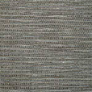 Обои Thibaut Grasscloth Resource 4 T72846 фото
